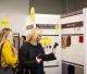 Future-Fabrics-Expo-2014-PhotographybyJessicaAlexander_4060.jpg
