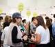 Future-Fabrics-Expo-2014-PhotographybyJessicaAlexander_4097.jpg