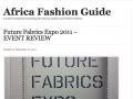 Dec12-11-africafashionguide.wordpress.com_2011_12_12_future-fabrics-expo-2011-event-review.png