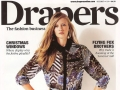 Dec16-11-Drapers-magazine.jpg