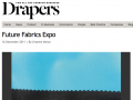 Dec16-11-www.drapersonline.com_trends_textiles_future-fabrics-expo_5031990.article#.VcuXrlNVhBc.png