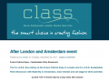 Dec20-11-www.classecohub.org_after-london-and-amsterdam-event.png