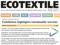 Jul28-11-www.ecotextile.com_2011072811144_shows-events_exhibition-highlights-sustainable-wovens.png