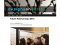 Dec-12-www.designsonearth.com_future-fabrics-expo-2012_#more-4186.png