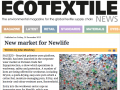Dec14-12-www.ecotextile.com_2012121411835_materials-production-news_new-market-for-newlife.png