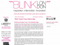 Dec6-12-www.blinklondon.com_blink-events-future-fabrics-expo.png