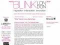 Dec6-12-www.blinklondon.com_blink-events-future-fabrics-expo.png