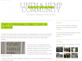 Jan2-12-europeanlinenandhempcommunity.eu_2012_01_02_first-sustainable-fabric-expo-in-london-2.png