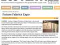 Jul30-12-www.ecotextile.com_2012073011612_shows-events_future-fabrics-expo.png