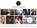 Nov2-12-blog.positiveluxury.com_2012_11_fashion-forward.png