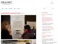 Apr24-13-www.organicbyjohnpatrick.com_blogs_news_7750211-introducing-the-sustainable-angle.jpg