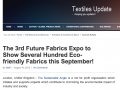 Aug16-13-textilesupdate.com_the-3rd-future-fabrics-expo-to-show-several-hundred-eco-friendly-fabrics-this-september.png