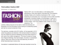 Aug7-13-www.fashionunited.co.uk_fashion-news_design_third-edition-fashion-svp-2013080718214.png