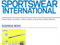 Dec9-13-www.sportswearnet.com_businessnews_pages_protected_Future-Fabrics-Virtual-Expo-launches_7683.html.png