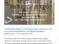 Jul-13-www.designsonearth.com_the-sustainable-angle-future-fabrics-expo-2013.png