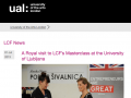 Jul1-13-blogs.arts.ac.uk_fashion_2013_07_01_a-royal-visit-to-lcfs-masterclass-at-the-university-of-ljubljana_.png