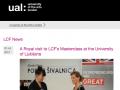 Jul1-13-blogs.arts.ac.uk_fashion_2013_07_01_a-royal-visit-to-lcfs-masterclass-at-the-university-of-ljubljana_.png