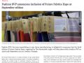 Jul18-13-www.texdata.com_news_40.Textiles-Apparel-Garment_7190.png