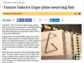 Jul5-13-www.ecotextile.com_2013070512091_shows-events_future-fabrics-expo-joins-sourcing-fair.png