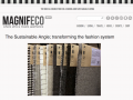 May10-13-magnifeco.com_the-sustainable-angle-transforming-the-fashion-system_news_2.png