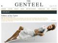 May13-13-www.thegenteel.com_articles_design_fabrics-of-the-future.png