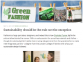 May4-13-thinkgreenfashion.wordpress.com_2013_05_04_sustainability-should-be-the-rule-not-the-exception.png