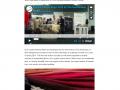 Nov-13-www.designsonearth.com_future-fabrics-virtual-expo_#more-9338.png