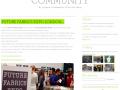 Nov21-13-europeanlinenandhempcommunity.eu_2013_11_21_future-fabrics-expo-london.png