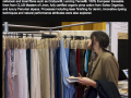 Nov28-12-ethicalfashionforum.ning.com_profiles_blogs_the-sustainable-angle-future-fabrics-expo-2012.png