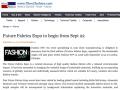 Sep19-13-www.fibre2fashion.com_news_textile-news_newsdetails.aspx_news_id=152495.png