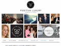 Sep20-13-blog.positiveluxury.com_2013_09_future-fabrics-expo.png