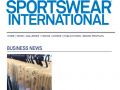 Sep27-13-www.sportswearnet.com_businessnews_pages_protected_Show-report-Future-Fabrics-Expo_7351.png