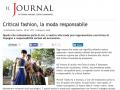 Sep30-13-www.iljournal.it_2013_critical-fashion-la-moda-responsabile_511622.png