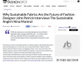 Apr15-14-www.thefashionspot.com_runway-news_395055-designer-john-patrick-interviews-the-sustainable-angles-nina-marenzi.png