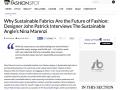 Apr15-14-www.thefashionspot.com_runway-news_395055-designer-john-patrick-interviews-the-sustainable-angles-nina-marenzi.png