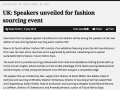 Jul9-14-www.just-style.com_news_speakers-unveiled-for-fashion-sourcing-event_id122251.png