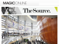 Jun19-14sourcingblog.magiconline.com_content_5-cities-learn-about-sustainability.png