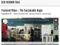 May23-14-www.ecofashiontalk.com_2014_05_featured-video-the-sustainable-angle.jpg