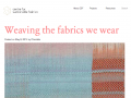 May9-14-sustainable-fashion.com_blog_weaving-the-fabrics-we-wear.png