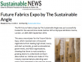 Nov14-14-www.sustainablenews.uk_Sustainability_future-fabrics-expo-by-the-sustainable-angle.png