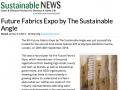 Nov14-14-www.sustainablenews.uk_Sustainability_future-fabrics-expo-by-the-sustainable-angle.png