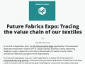 Oct-14-historicfutures.com_charlotte_2014_10_15_Future-Fabrics-Expo.png