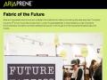 Oct14-14-www.ariaprene.com_fabric-future.png