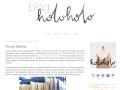 Oct2-14-blogholoholo.blogspot.co.uk_2014_10_future-fabrics.png