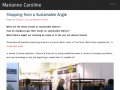 Oct5-14-mariannecaroline.com_2014_10_05_the-sustainable-angle.png
