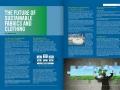 Sept-14-Fibre2Fashion Sustainability+-magazine.f2fsupport.com_sustainabilityplus_index.html#_42.jpg