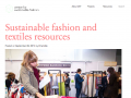 Sept26-15-sustainable-fashion.com_blog_sustainable-fashion-textiles-resources.png