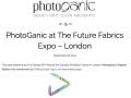 Sept29-14-www.organicfabrics.co.za_photoganic-future-fabrics-expo-london.png