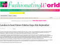 Sept6-14-www.fashionatingworld.com_new1-2_item_1293-london-to-host-future-fabrics-expo-this-september.png