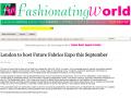 Sept6-14-www.fashionatingworld.com_new1-2_item_1293-london-to-host-future-fabrics-expo-this-september.png